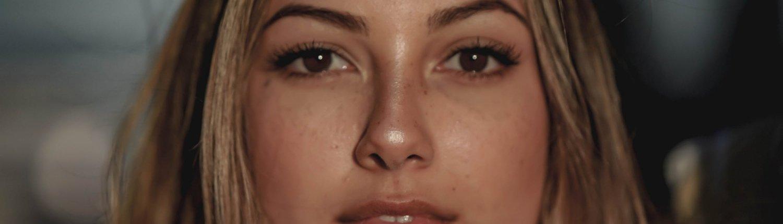 La piel del rostro, indicador de dieta desiciente